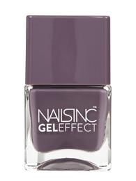 Nails inc Gel Effect Covent Garden