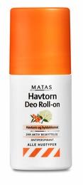 Matas Striber Havtorn Deo Roll-on 50 ml