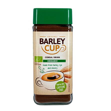Kornkaffe barleycup Ø 100 g
