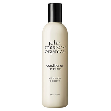 John Masters Organics Conditioner for Dry Hair with Lavender & Avocado 236 ml