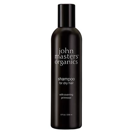 John Masters Organics Evening Primrose Sham 236 ml