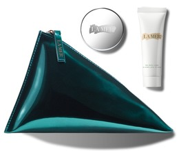 La Mer Spirit of Voyage The Hydrating Collection