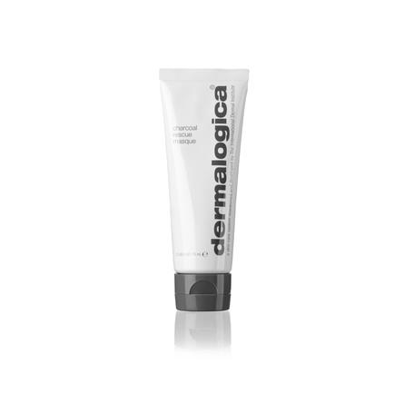 Dermalogica Charcoal Rescue Masque 75 ml