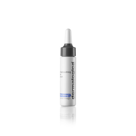 Dermalogica UltraSmoothing Eye Serum 15 ml