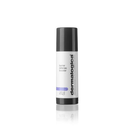 Dermalogica Barrier Defense Booster 30 ml