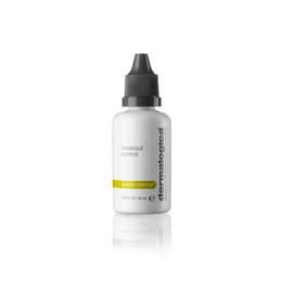 Dermalogica Breakout Control 30 ml