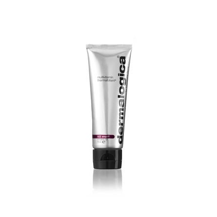 Dermalogica Multivitamin Thermafoliant Peeling 75 ml