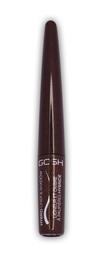 Gosh Copenhagen Hybrid Liner & Shadow 002 Brown