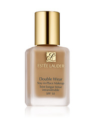 Estée Lauder Double Wear Stay-in-Place Makeup 2C3 Fresco