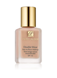 Estée Lauder Double Wear Stay-in-Place Makeup 2C2 Pale Almond