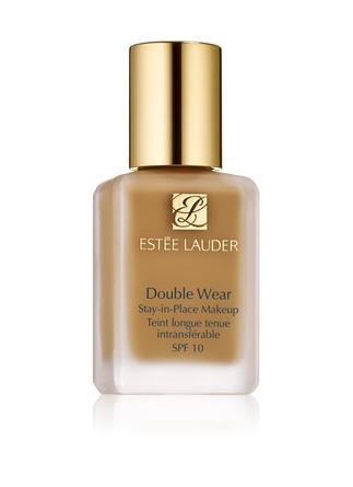 Estée Lauder Double Wear Stay-in-Place Makeup 3N1 Ivory Beige