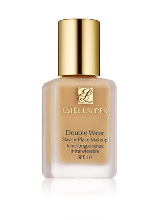 Estée Lauder Double Wear Stay-in-Place Makeup 2N1 Desert Beige