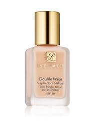 Estée Lauder Double Wear Stay-in-Place Makeup 1W1 Bone