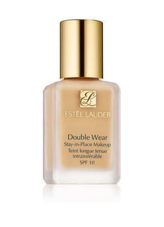 Estée Lauder Double Wear Stay-in-Place Makeup 1N1 Ivory Nude