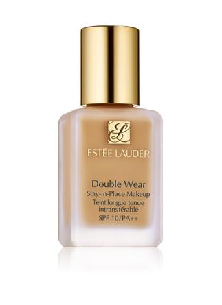 Estée Lauder Double Wear Stay-in-Place Makeup 2N2 Buff, 30 ml
