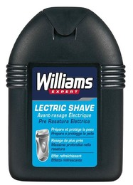 Nygaard Williams Lectric Shave 100 ml