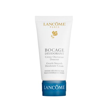 Lancôme Crème Deodorant 50 ml