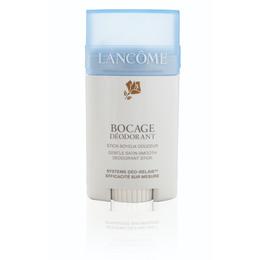 Lancôme Bocage Deodorant Stick 40 ml