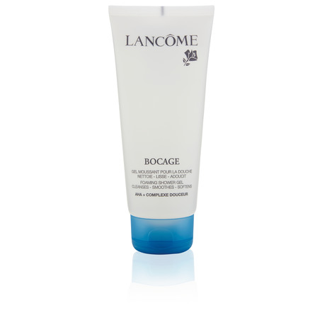 Lancôme Shower Gel 200 ml