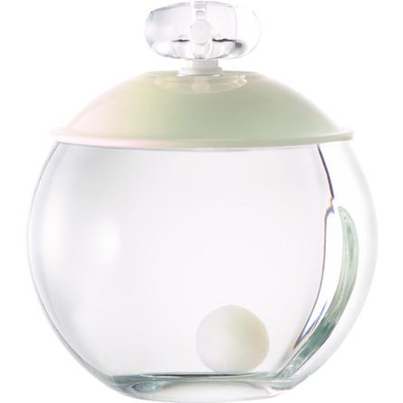 Cacharel Noa Eau de Toilette 50 ml