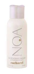 Cacharel Noa Deodorant Spray 150 ml