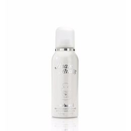 Cacharel Anaïs Anaïs Deodorant Spray 150 ml