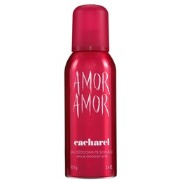Cacharel Amor Amor Deodorant Spray 150 ml