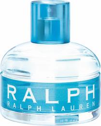 Ralph Lauren Ralph Eau de Toilette 30 ml