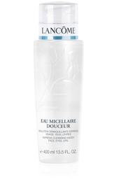 Lancôme Eau de Douceur 400 ml