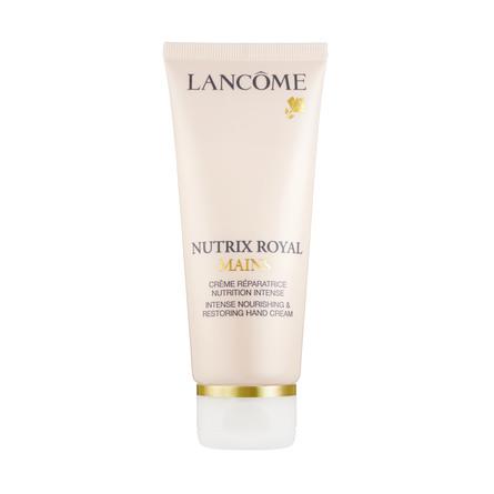 Lancôme Nutrix Royal Mains Hand Cream 100 ml