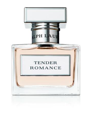 Ralph Lauren Tender Romance Eau de Parfum 30 ml