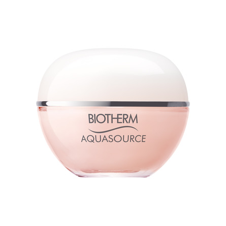 Biotherm Aquasource Creme til Tør Hud 30 ml