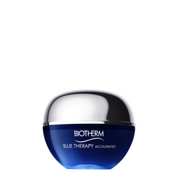 Biotherm Blue Therapy Accelerated Creme 30 ml