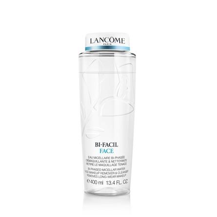 Lancôme Bi-Facil Face 400 ml