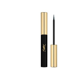 Yves Saint Laurent Couture Eyeliner 11
