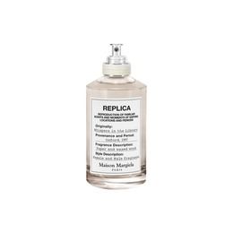 Maison Margiela Replica Whispers in The Library Eau de Toilette 100 ml