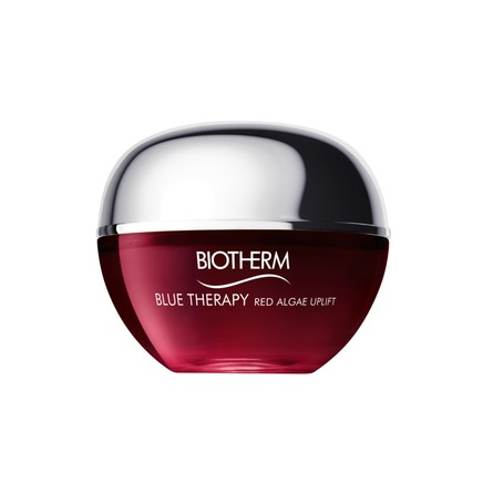 Biotherm Blue Therapy Red Algae Anti-Age Cream Normal/Combination Skin 30 ml