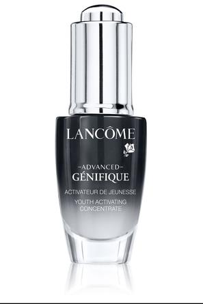 Lancôme Génefique Serum 20 ml