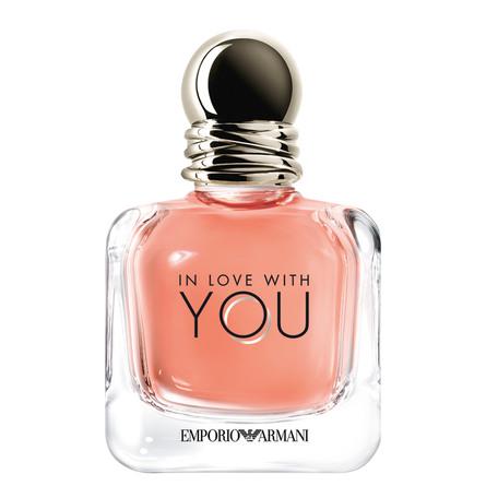 Giorgio Armani You Intense Eau de Parfum 50 ml