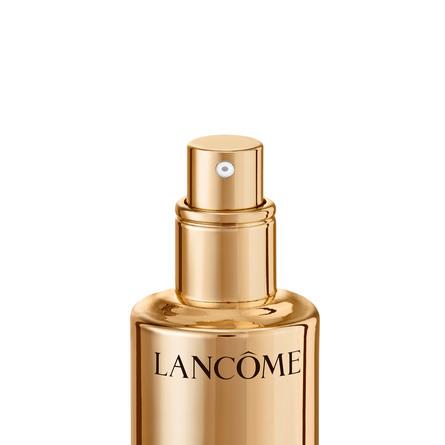 Lancôme Absolue Precious Cells Eye Serum 15 ml