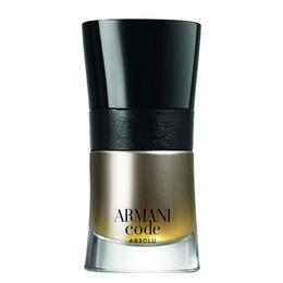 Giorgio Armani Code Absolu Eau de Parfum 30 ml