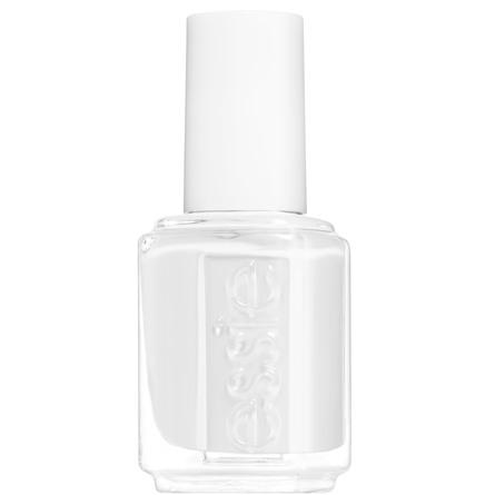 Essie 010 Blanc