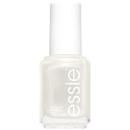 Essie 79 Pearly White