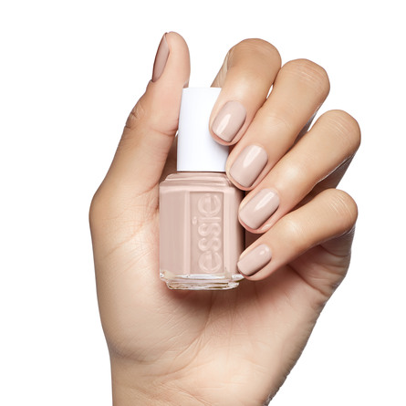 Essie 690 Not JustaPretty Face