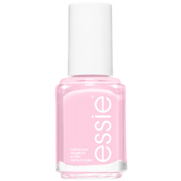 Essie 473 Sugar Daddy