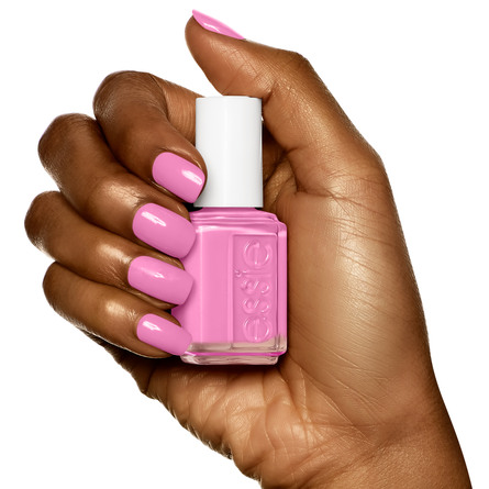 Essie 20 Lovie Dovie