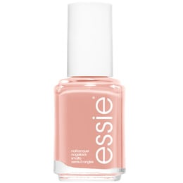 Essie 23 Eternal Optimist