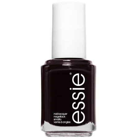essie Neglelak 249 Wicked