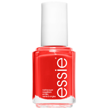 Essie Too Too Hot 63