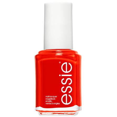 Essie 444 Fifth Avenue